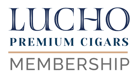 Lucho Premium Cigars Membership Houston